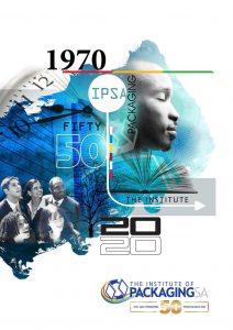 IPSA 50th Anniversary Profile