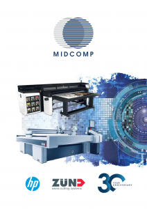 Midcomp's 30th-Anniversary Profile