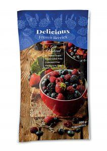 delicious frozen berries 1