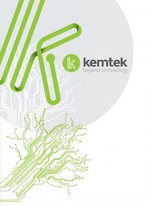 Kemtek Profile 2020