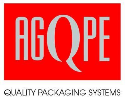 AGQPE Logo
