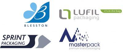 Bidvest Packaging_Blesston Lufil Sprint Masterpack